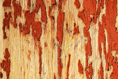 Grungy paint background Stock Photo