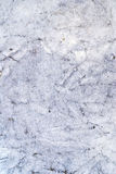 Grungy paper background. Dark blue grungy style parchment paper background Stock Image