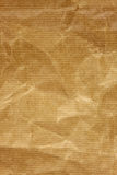 Grungy paper background Royalty Free Stock Photography