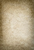 Grungy paper texture. abstract background Stock Photography