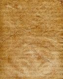 Grungy Paper Texture Background Royalty Free Stock Photos