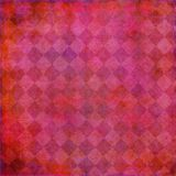 Grungy pattern paper. Grungy, bold magenta hued backdrop;excellent texture Stock Photos