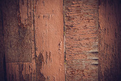 Grungy planks Stock Photo