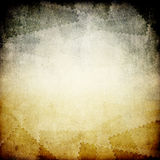 Grungy postage background. Royalty Free Stock Photography