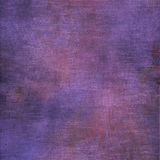 Grungy purple  background Royalty Free Stock Images