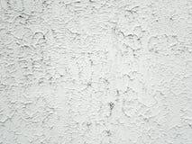 Grungy rauer Zementwandhintergrund für Beschaffenheit Stockfoto