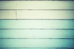 Grungy retro wooden wall background.  Royalty Free Stock Photo