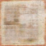 grungy romantisk soft för bakgrund Arkivfoton