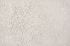 Grungy roughcast or stucco background texture Stock Images