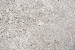 Grungy roughcast or stucco background texture Stock Image