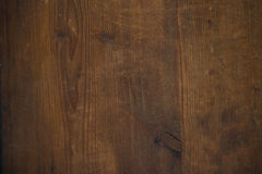 Grungy rustic wooden background Royalty Free Stock Photos