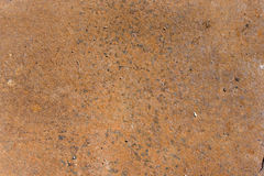 Grungy Rusty Metal Texture For Background Royalty Free Stock Photos