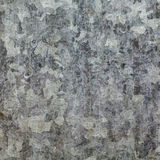 Grungy skrapad metalltextur Royaltyfri Foto