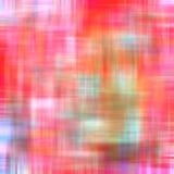 grungy slapp vattenfärg för luftbakgrundsborste Royaltyfria Bilder