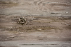 Grungy and smooth bare concrete wall wood texture Royalty Free Stock Photo