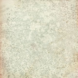 Grungy splatters paper texture Stock Image