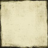 Grungy stained backdrop Stock Images