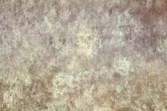 Grungy steel background Stock Photos