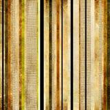 Grungy Streifen 2 Lizenzfreies Stockfoto