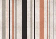 Grungy Striped предпосылка стоковое фото rf