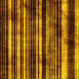 Grungy stripes Royalty Free Stock Image