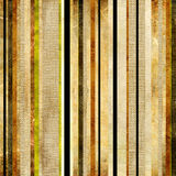 Grungy stripes 2 Royalty Free Stock Photo