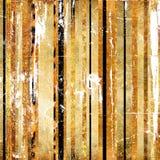 Grungy stripes Royalty Free Stock Photos