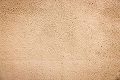 Grungy Stucco Wall Stock Image