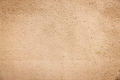 Grungy Stucco Wall Stock Image