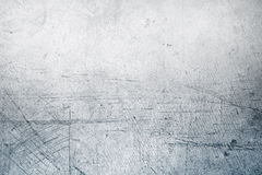 Free Grungy Surface Stock Images - 20342624