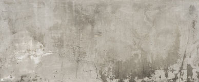 Grungy tło naturalna cementowa stara tekstura jako retro wal Fotografia Stock