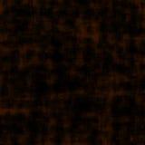 Grungy Tapete stock abbildung