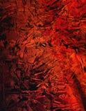 grungy textur Fotografering för Bildbyråer