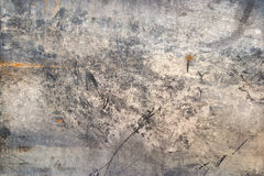 Grungy texture Royalty Free Stock Image