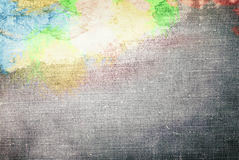 Grungy texture. Royalty Free Stock Images