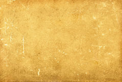Grungy texture. Stock Photography