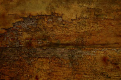 Grungy texture Royalty Free Stock Images