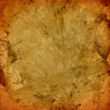 Grungy texture Royalty Free Stock Photography
