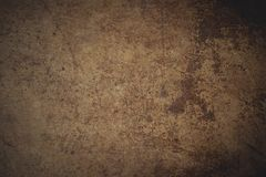 Grungy texture background stock photography