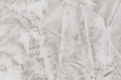 Grungy texture background Royalty Free Stock Photo