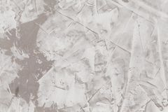 Grungy texture background Stock Image
