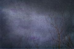 Grungy texture effect background royalty free stock photography