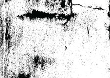 Grungy texture and old wall on background,monochrome style,. Grungy texture and old wall on background,monochrome black and white style, illustration vector illustration