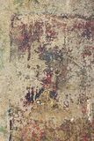 Grungy texture Stock Images