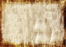 Grungy textured background Royalty Free Stock Image