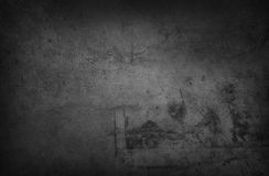 Grungy textured background. Closeup of textured grunge background Royalty Free Stock Images