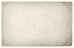 Grungy textured paper background. Cardboard edges. Grungy textured paper background. Cardboard with edges Stock Photography