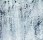 Grungy texturerad bakgrund för smutscement vägg Arkivfoto