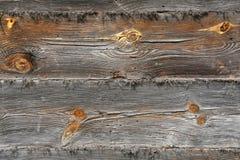 grungy texturerat trä för bakgrund arkivfoton
