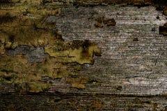 Grungy textuur Stock Afbeelding